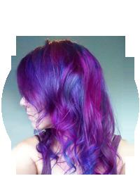 ColourW.png