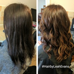 curly-hair-3