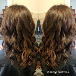 curly-hair