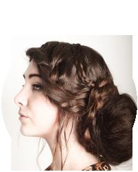 HairupW