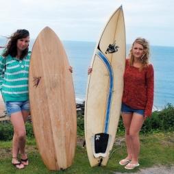 surf shoot 1
