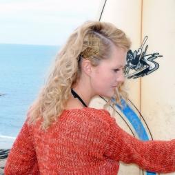 surf shoot 2