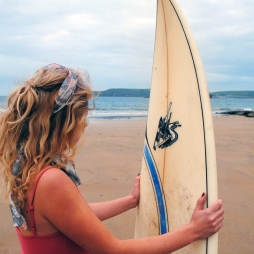 surf shoot 4