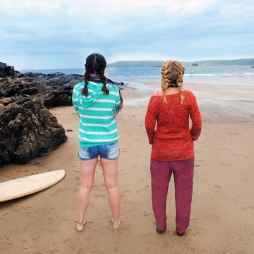 surf shoot 7