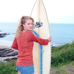 surf shoot 9
