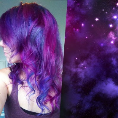 galaxy hair purple.jpg